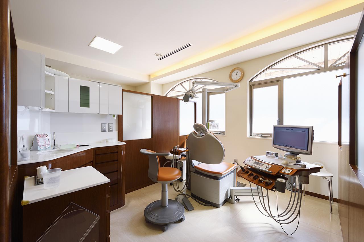 ふたば歯科医院photo